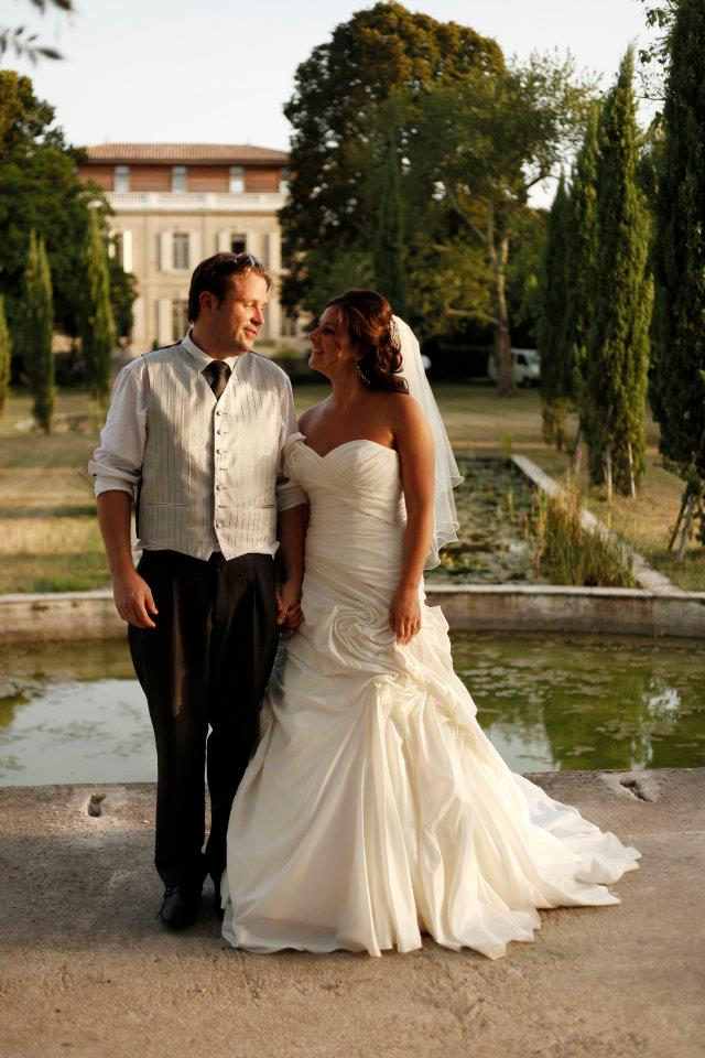Wedding Dress Alterations Edmonton Reviews : Home call wedding dress alterations clothing repairs in