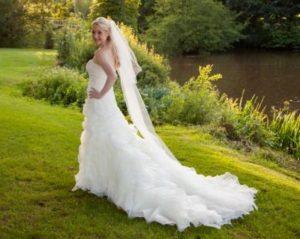 Michelle-wedding