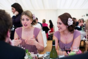 alterations-for-bridesmaids