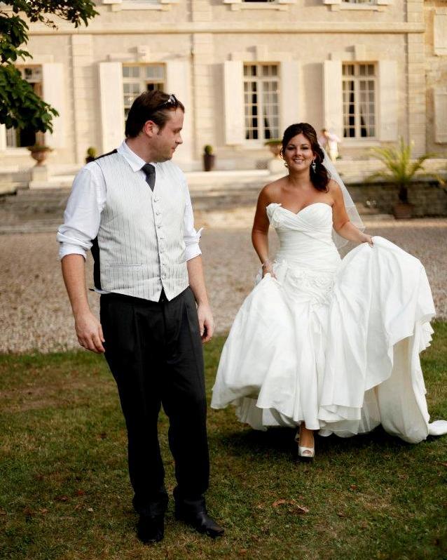wedding-in-France