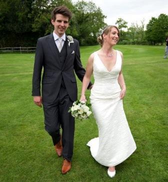 Aimee-wedding-dress