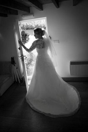 Danni-wedding-dress