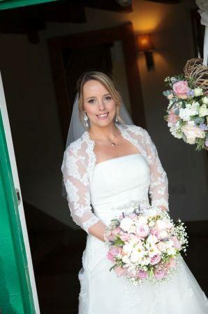 Danni-wedding