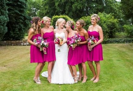 Francesca-Wedding-Photo