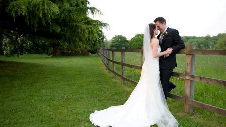 Natalie-wedding-dress