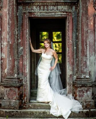 beth-pope-wedding