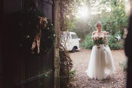 wedding alterations in surrey